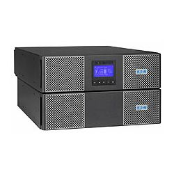 Eaton UPS 1/1 fazni, 5kVA, 9PX 5000i RT3U Netpack
