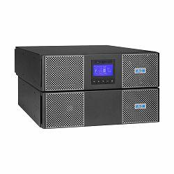 Eaton UPS 1/1 fazni,  9PX 8000i, NP, HS