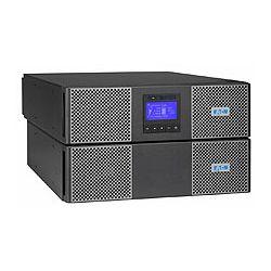 Eaton UPS 3/1 fazni,  9PX 8000i, NP, HS