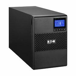 Eaton UPS 1/1 fazni, 9SX 1500i, 1,5kVA/ 1350 W