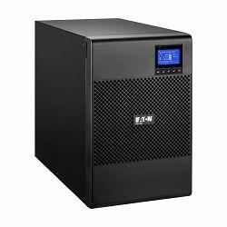 Eaton UPS 1/1 fazni, 9SX 3000i, 3kVA/ 2700 W
