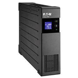 Eaton UPS Ellipse PRO 650 DIN
