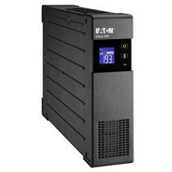 Eaton UPS Ellipse PRO 1200 DIN