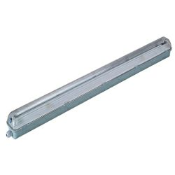 EcoVision LED armatura vodotjesna za 1×1200mm T8 LED cijev
