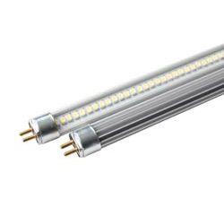 EcoVision LED cijev T5 1149mm, 6000-7000K- hladna-bijela