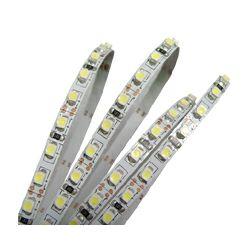 EcoVision LED fleksibilna traka 0,5m, 3528, 60LED,m, Crvena, 36V DC
