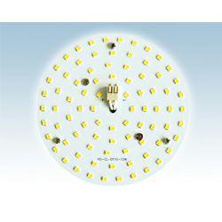 EcoVision LED modul 10W, 3000K - topla bijela, 810lm, fi110mm, 220V AC, TIP II