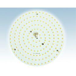 EcoVision LED modul 20W, 3000K - topla bijela, 1615lm, fi180mm, 220V AC, TIP II