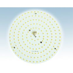 EcoVision LED modul 20W, 4000K - neutralna bijela, 1700lm, fi180mm, 220V AC, TIP II