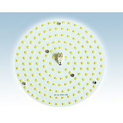 EcoVision LED modul 15W, 3000K - topla bijela, 1210lm, fi142mm, 220V AC, TIP II