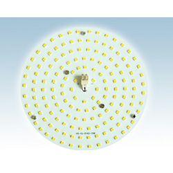 EcoVision LED modul 15W, 4000K - neutralna bijela, 1275lm, fi142mm, 220V AC, TIP II