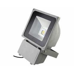 EcoVision LED reflektor 70W, 5500-6000K, hladna-bijela