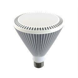 EcoVision LED žarulja PAR30 E27, 12W, 2700-3000K - topla bijela, bijela