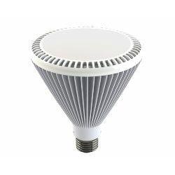 EcoVision LED žarulja PAR30 E27, 12W, 4000-4500K - neutralna bijela, bijela