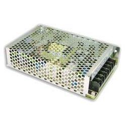 EcoVision MEANWELL napajanje 100W, LRS-100-12 kompaktno metalno kućište, IP20