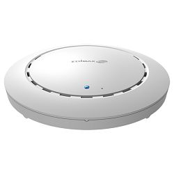 Edimax Pro CAP1200, WLAN Access Point PoE