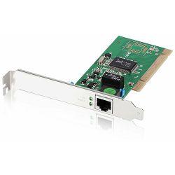 Edimax mrežna kartica 9235TX, Gig, PCI, V2