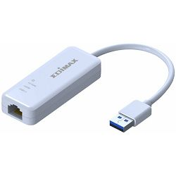 Edimax 4306 USB 3.0 Gigabit Ethernet Adapter