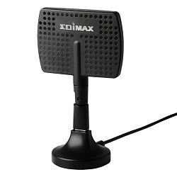 Edimax Wi-Fi directional high gain adapter 7811DAC