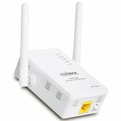 Edimax 5101wn AV500 Nano PowerLine Wireless Extender
