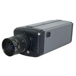Edimax NC-213E, PoE IP mrežna kamera, 3Mpx, 1080p