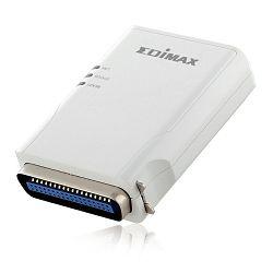Edimax printser PS-1206P, 1xparalel