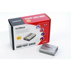 Edimax print server 1206U,USB