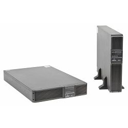 Emerson UPS PS750RT3