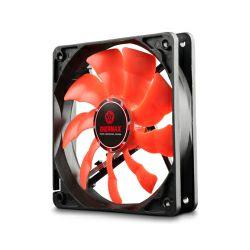 Hladnjak za kućište Enermax Magma Advance 120×120×25mm, Twister Bearing Technology