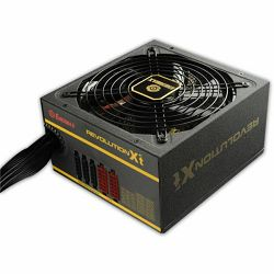Napajanje Enermax 750W Revolution X´t II 80 Gold Modular