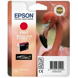 Epson Tinta St. Ph. R1900 red