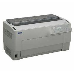 Pisač Epson DFX-9000N