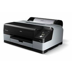 Pisač Epson Stylus PRO 4900