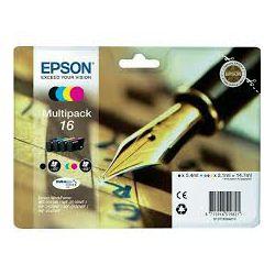 Epson Tinta WF2010/2520/2530/2540 multipack
