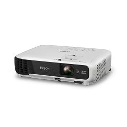 Epson projektor EB-W04