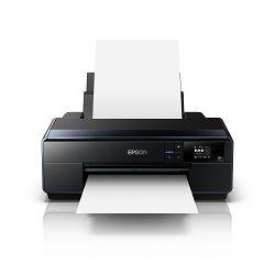 Pisač SureColor SC-P600