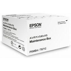 Maintenance Box za WF-6xxx/8xxx seriju