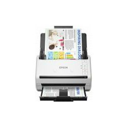 Skener Epson WorkForce DS-530