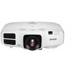 Projektor Epson EB-5530U