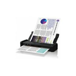 Skener Epson WorkForce DS-310