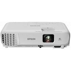 Projektor Epson EB-W05