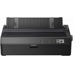 Pisač Epson FX-2190II