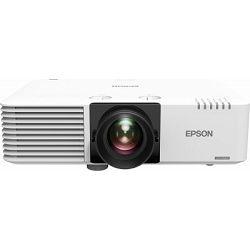 Projektor EB-L610U