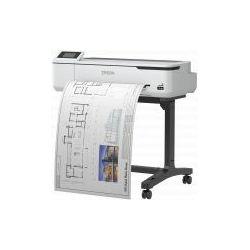 Pisač Surecolor SC-T3100 C11CF11302A0