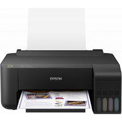 Printer EPSON EcoTank L1110