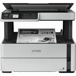 Printer EcotTank M2140