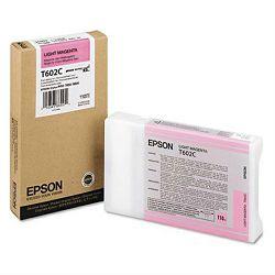 Epson Tinta PRO7800/9800 Light Magenta
