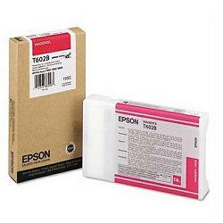 Epson Tinta PRO7800/9800 Magenta