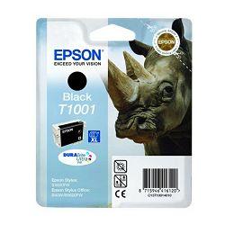 Epson Tinta St.BX600;BX610;SX515SX600F crna