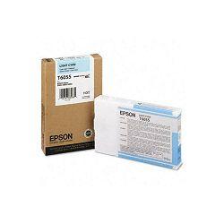 Epson Tinta St.PRO 4800 light cyan
